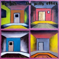 the-guilty-office1