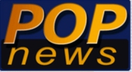 PopNews logo